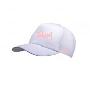 zakon kapa bela:pink