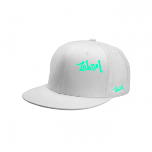 zakon kapa white:mint